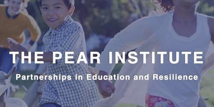Pear Institute