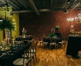 event space in French Meadow photo