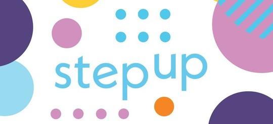 Step Up Recruitment