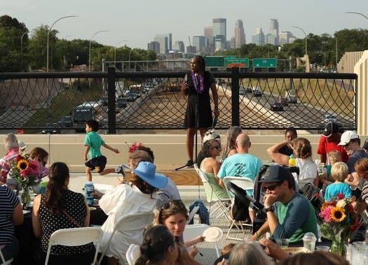 bridge event img