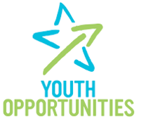 Youth Oppportunities