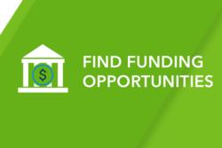 Funding Opportunities
