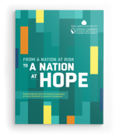 Nation of Hope