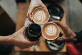 coffee drinks photo