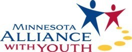 MN Alliance for Youth