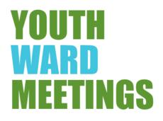 Ward Meeting