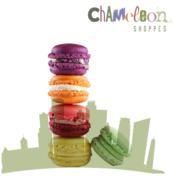 Chameleon Shoppe