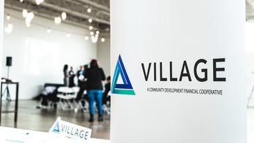 Village Financial