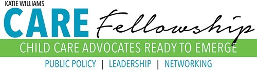 Care Fellowship
