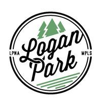 Logan Park Neighborhood Association Logo