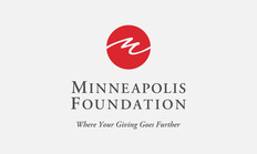 mpls foundation
