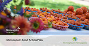 food action plan produce