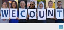 We Count