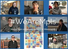 #wearempls collage