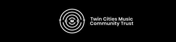 Twin Cities Music Community Trust logo