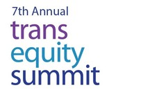 7th Annual Trans Equity Summit
