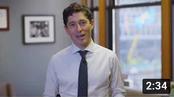 Mayor Frey Citizenship Day Video 2020