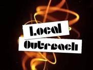 local outreach