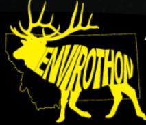 envirothon