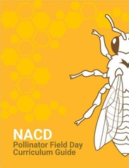 NACD Pollinator Field Day Curriculum Guide