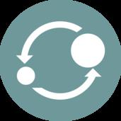 Circles info