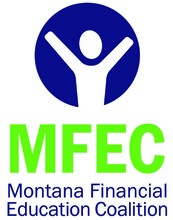 Montana Financial Education Coalition logo