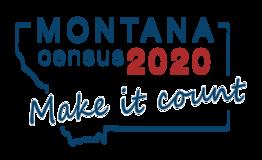 Montana Census 2020