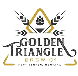 golden triangle 01