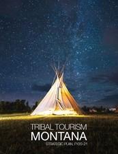 Tribal Tourism Strategic Plan