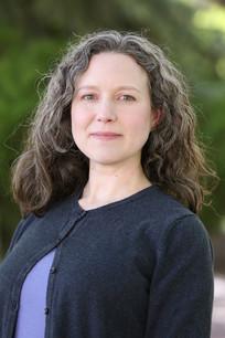 Cheryl Cohen