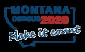 2020 Census - Make It Count