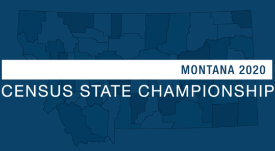 Census State Champ Graphic