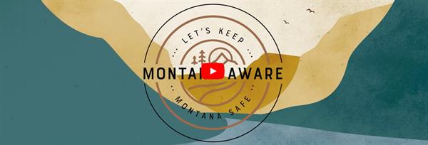 MT Aware Video