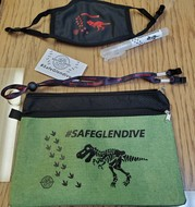 Glendive Safety Kit