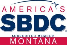 SBDC Montana