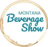 Montana Beverage Show