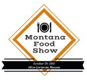 Montana Food Show