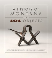 101 objects