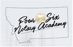 notary academy