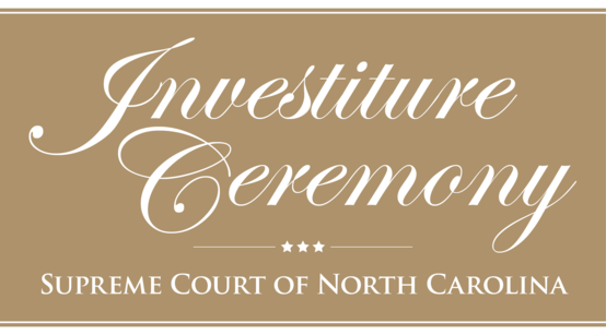 SC-investiture