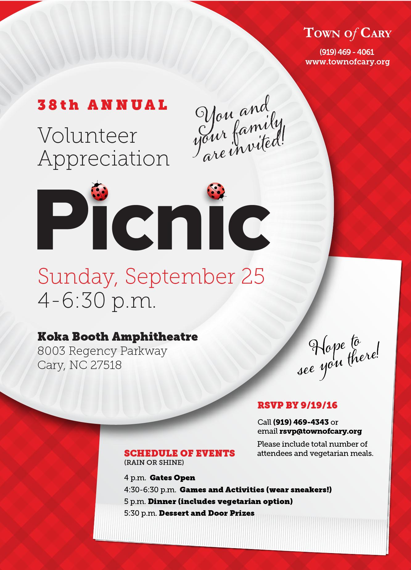 vol picnic 2016