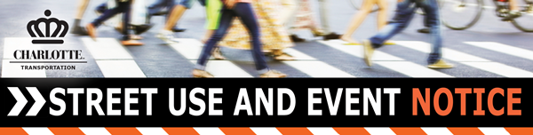 News & Street Closings > Street Use & Event Notice