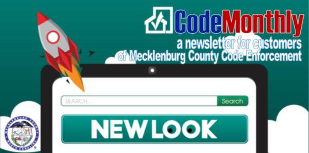 Code Monthly June 2019