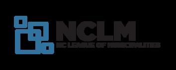 NEW NCLM logo