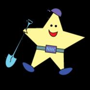 parks star