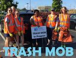 trash mob 2