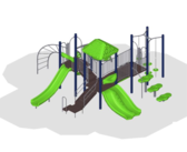 RR playground