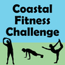 coastal fitness ch