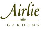 airlie logo