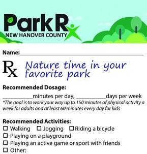 Rx Park